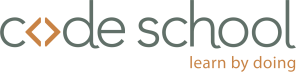 logo_codeschool